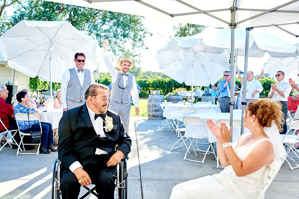 Hernandez-Wedding-513.jpg