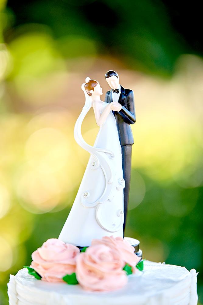 Hernandez-Wedding-049.jpg