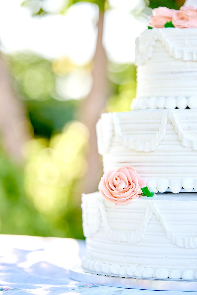 Hernandez-Wedding-052.jpg
