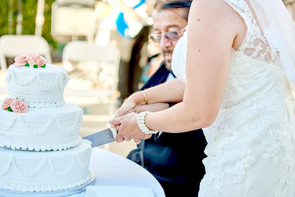 Hernandez-Wedding-519.jpg