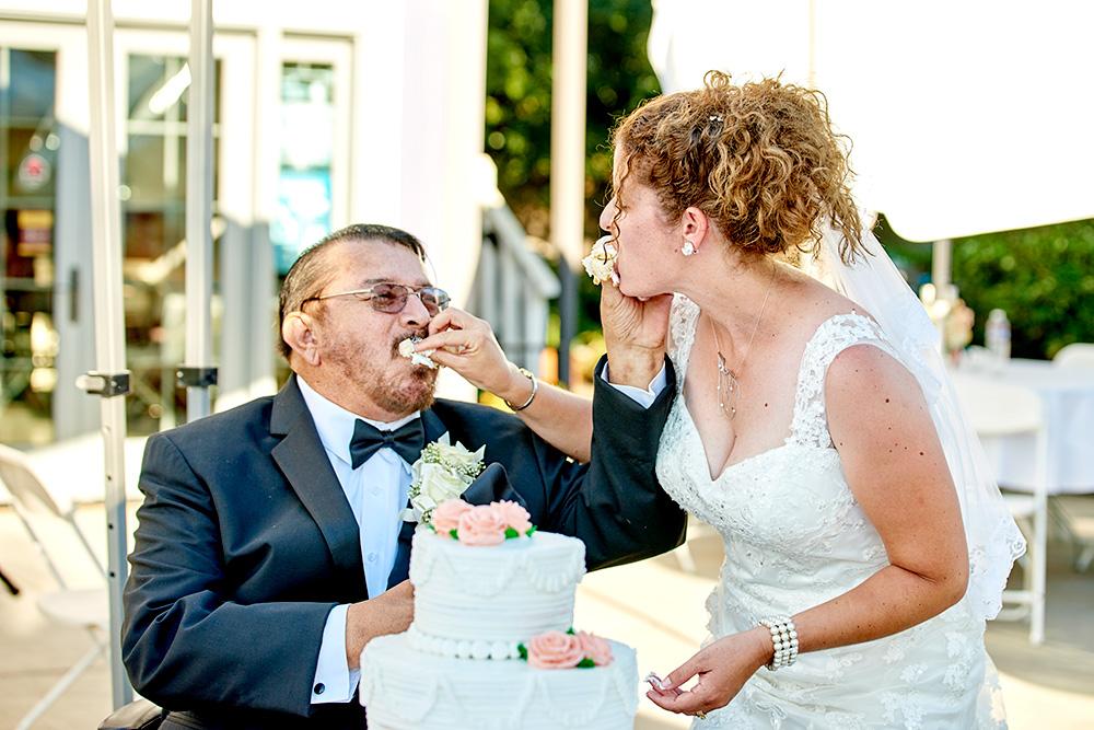 Hernandez-Wedding-528.jpg