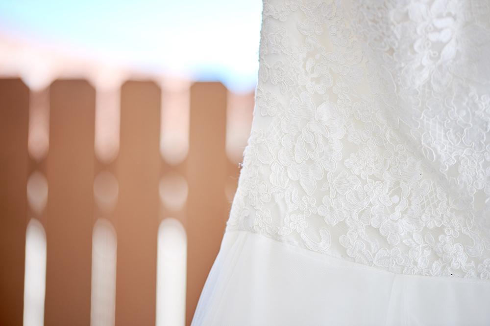 Raley-Wedding-009.jpg