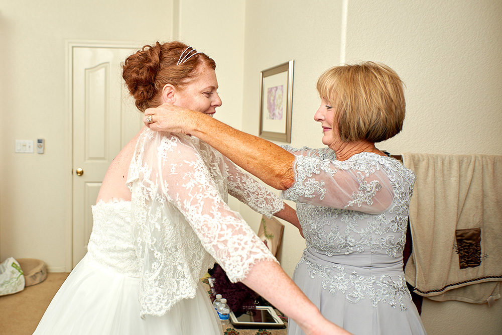 Raley-Wedding-080.jpg