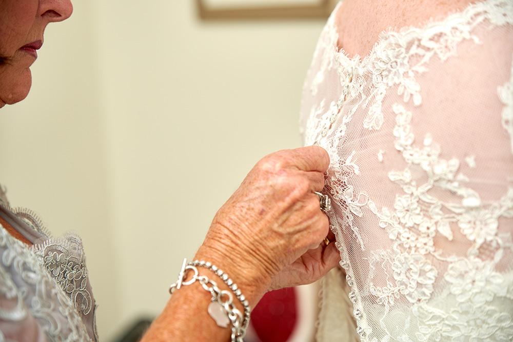 Raley-Wedding-083.jpg