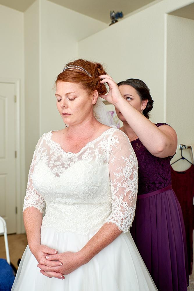 Raley-Wedding-090.jpg