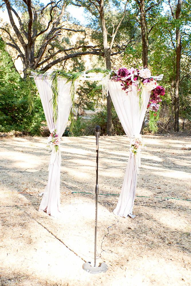 Raley-Wedding-105.jpg