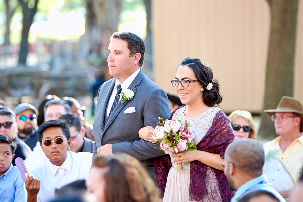 Raley-Wedding-137.jpg