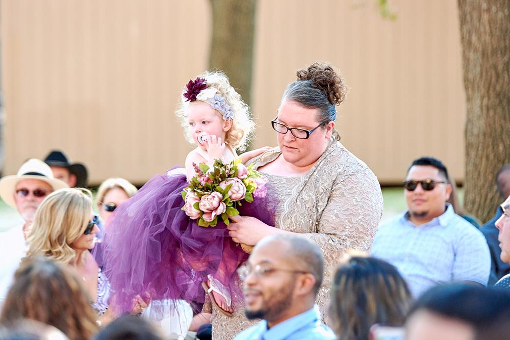 Raley-Wedding-138.jpg