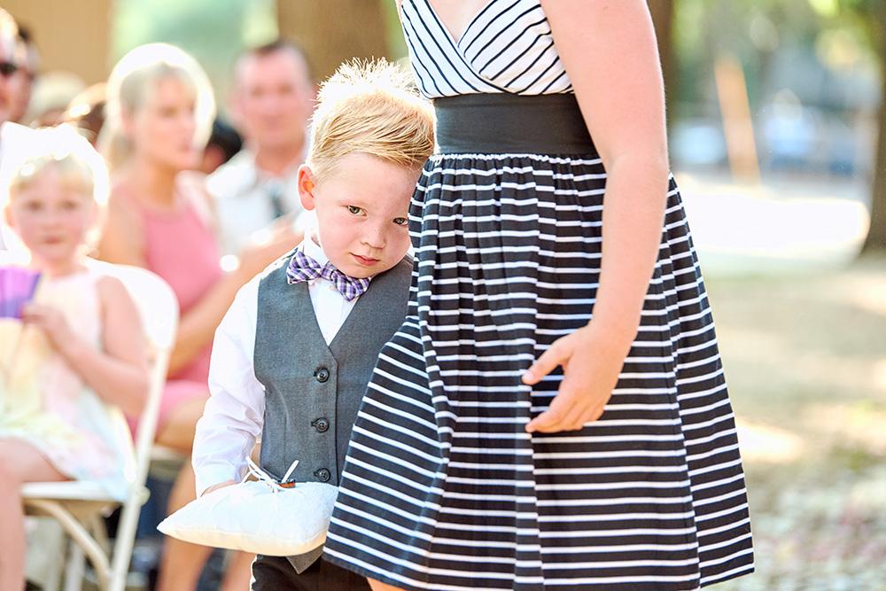 Raley-Wedding-145.jpg
