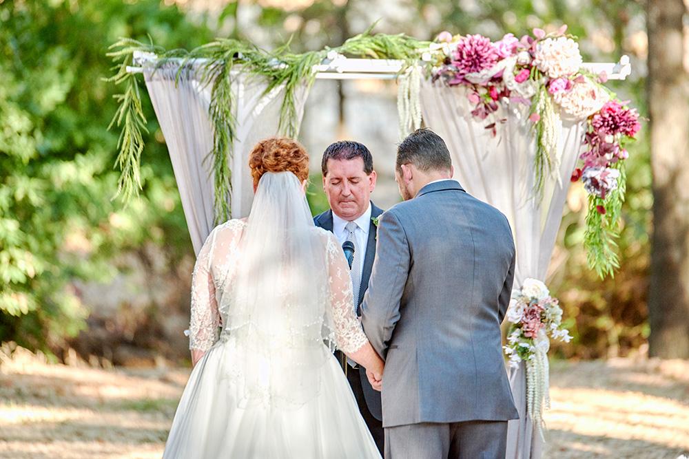 Raley-Wedding-158.jpg