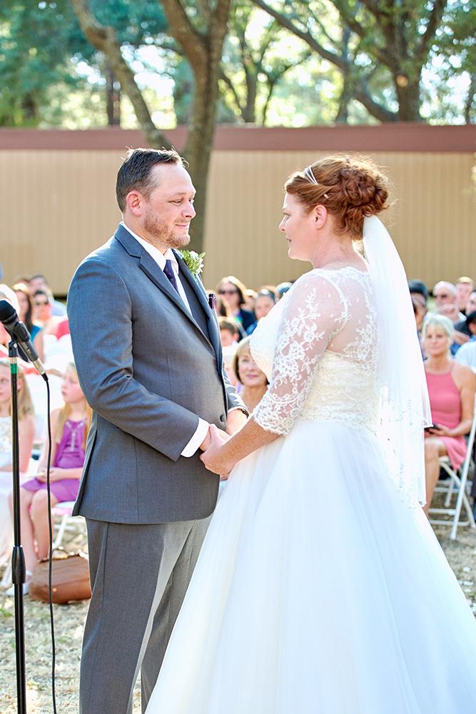Raley-Wedding-195.jpg