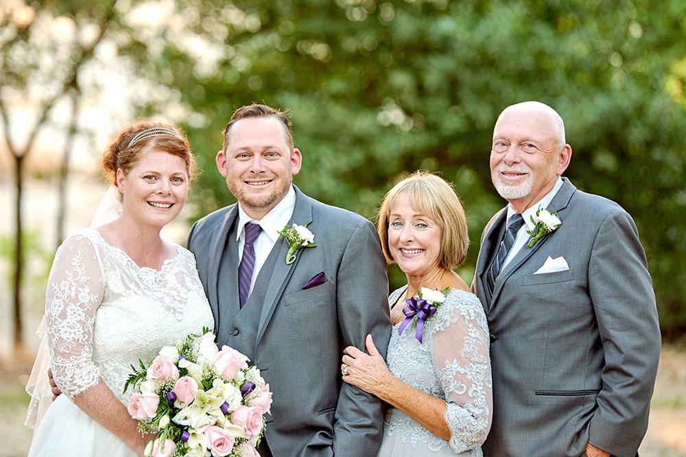 Raley-Wedding-267.jpg