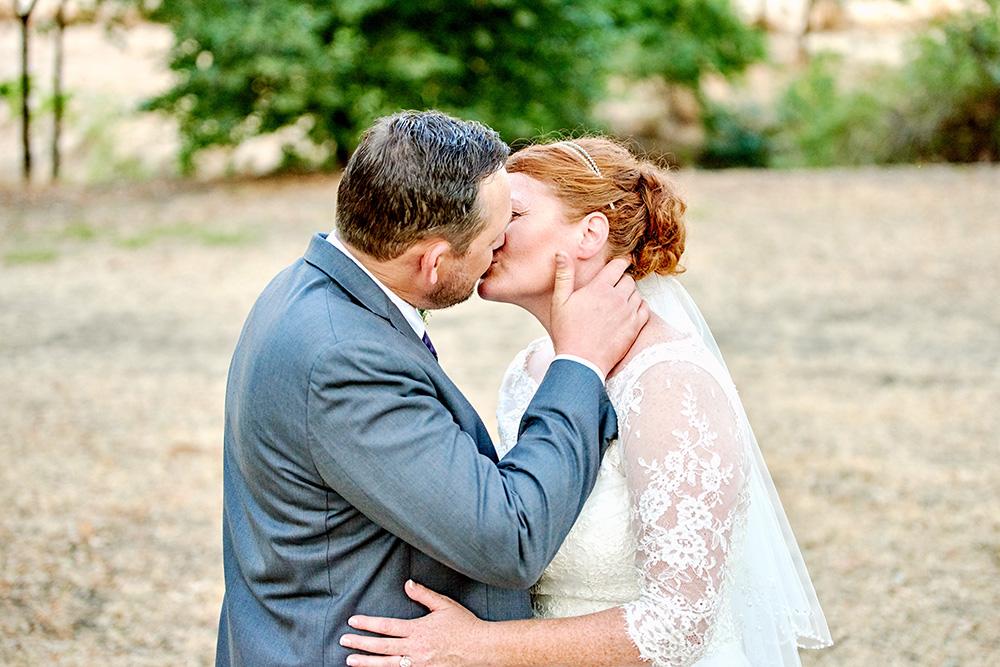 Raley-Wedding-302.jpg