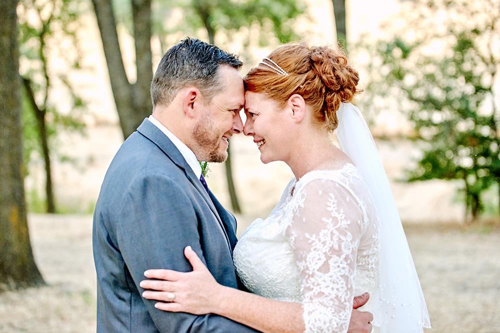 ©2017KrystalCraven-wedding-bride-and-groom-posed-portraits