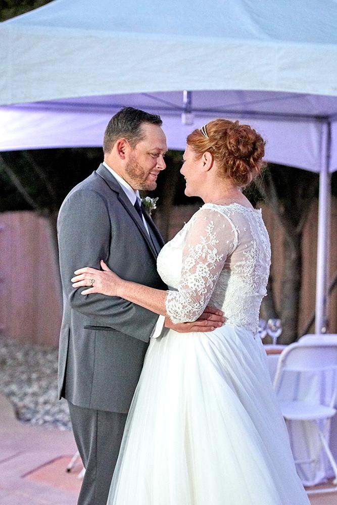 Raley-Wedding-317.jpg