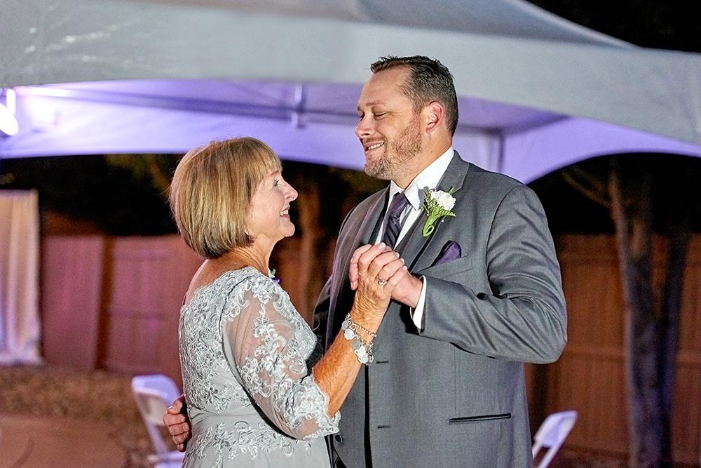 Raley-Wedding-324.jpg