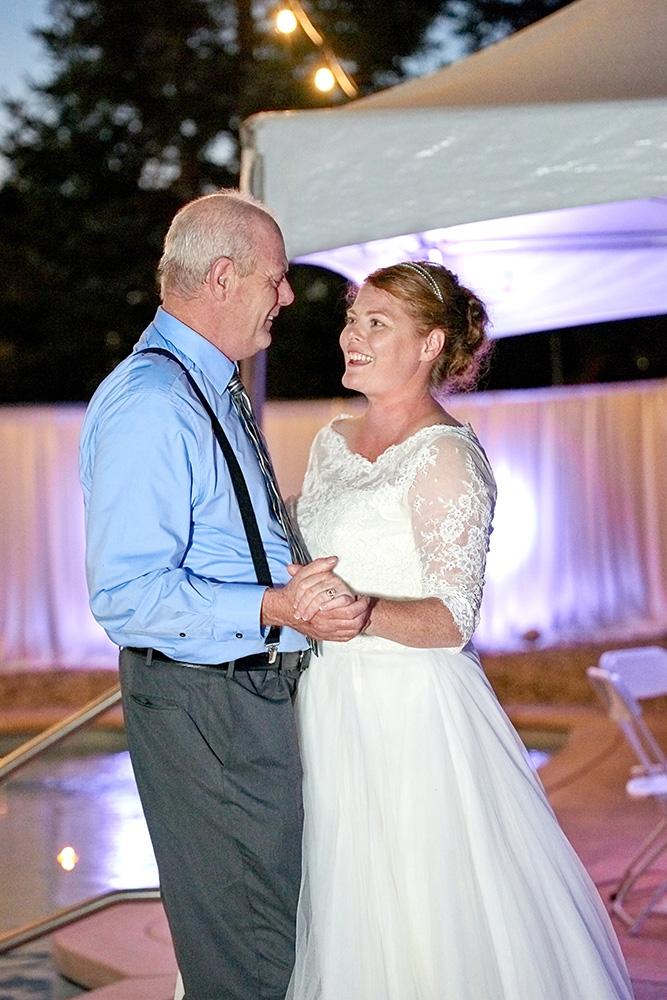 Raley-Wedding-327.jpg