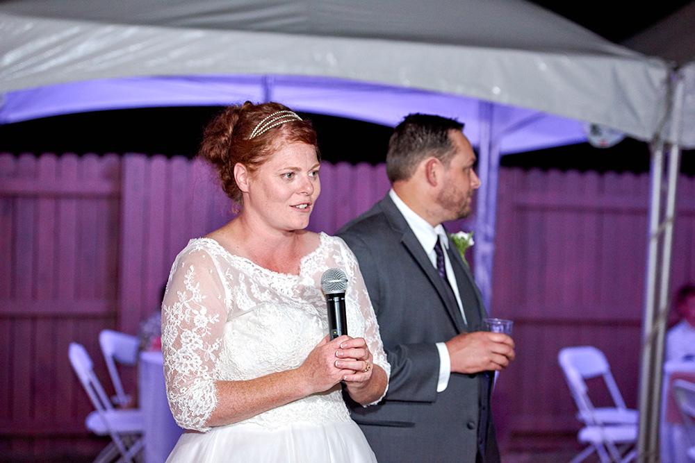 Raley-Wedding-336.jpg
