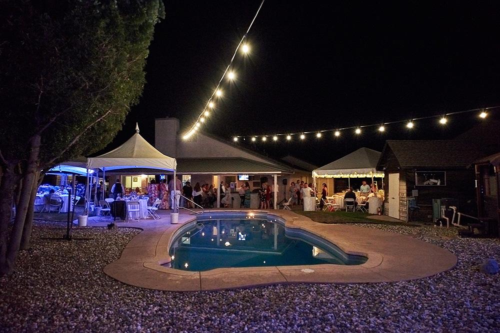 ©2017KrystalCraven-wedding-reception-backyard-venue