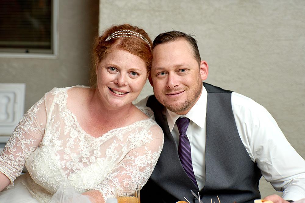 ©2017KrystalCraven-wedding-bride-and-groom-at-reception