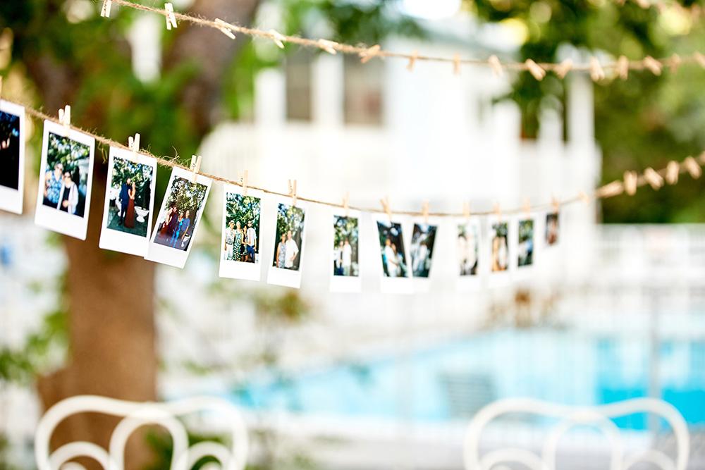 Mejia-Wedding-302.jpg