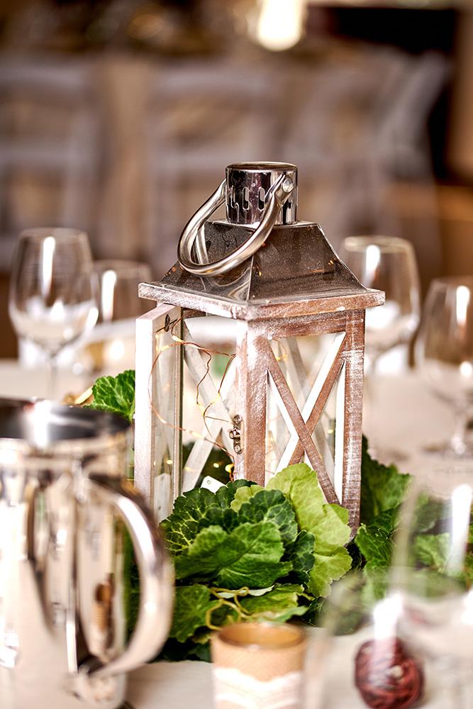 ©2017KrystalCraven-wedding-centerpiece-lantern