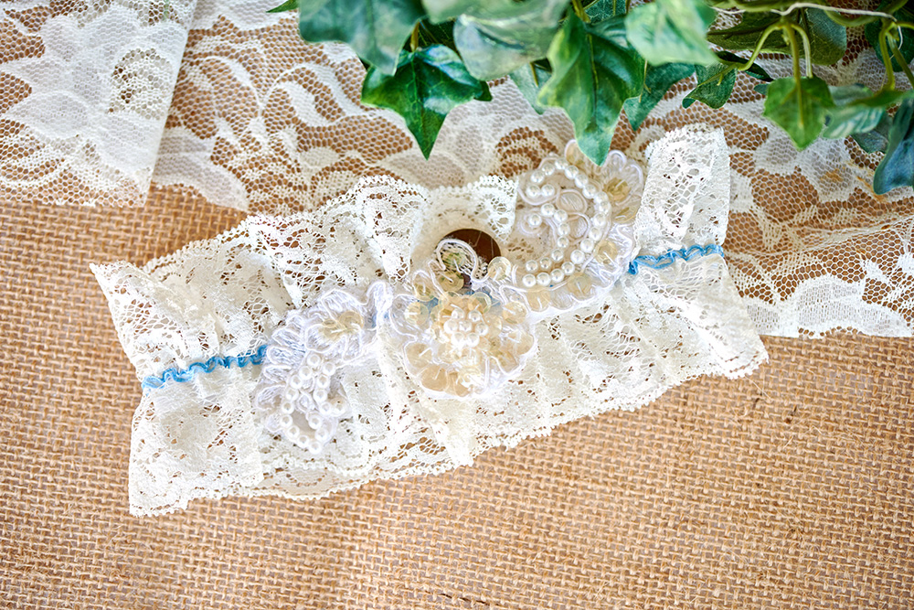 Raley-Wedding-018.jpg