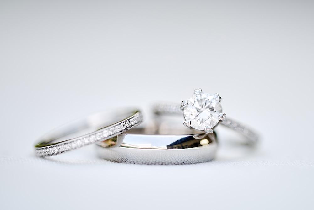 Arnsberger-Wedding-013.jpg