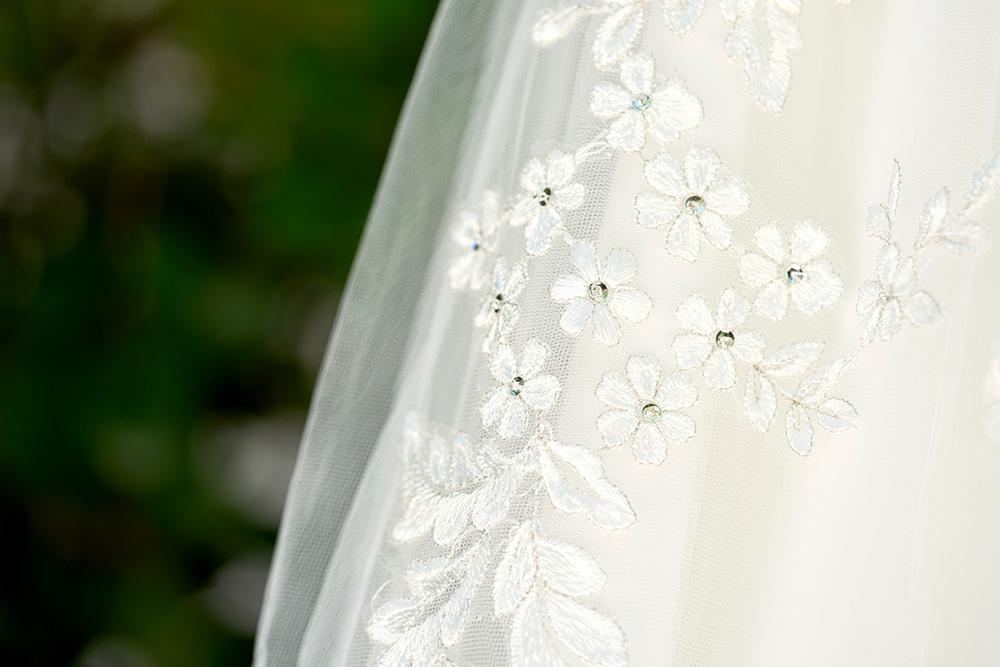 Mejia-Wedding-009.jpg