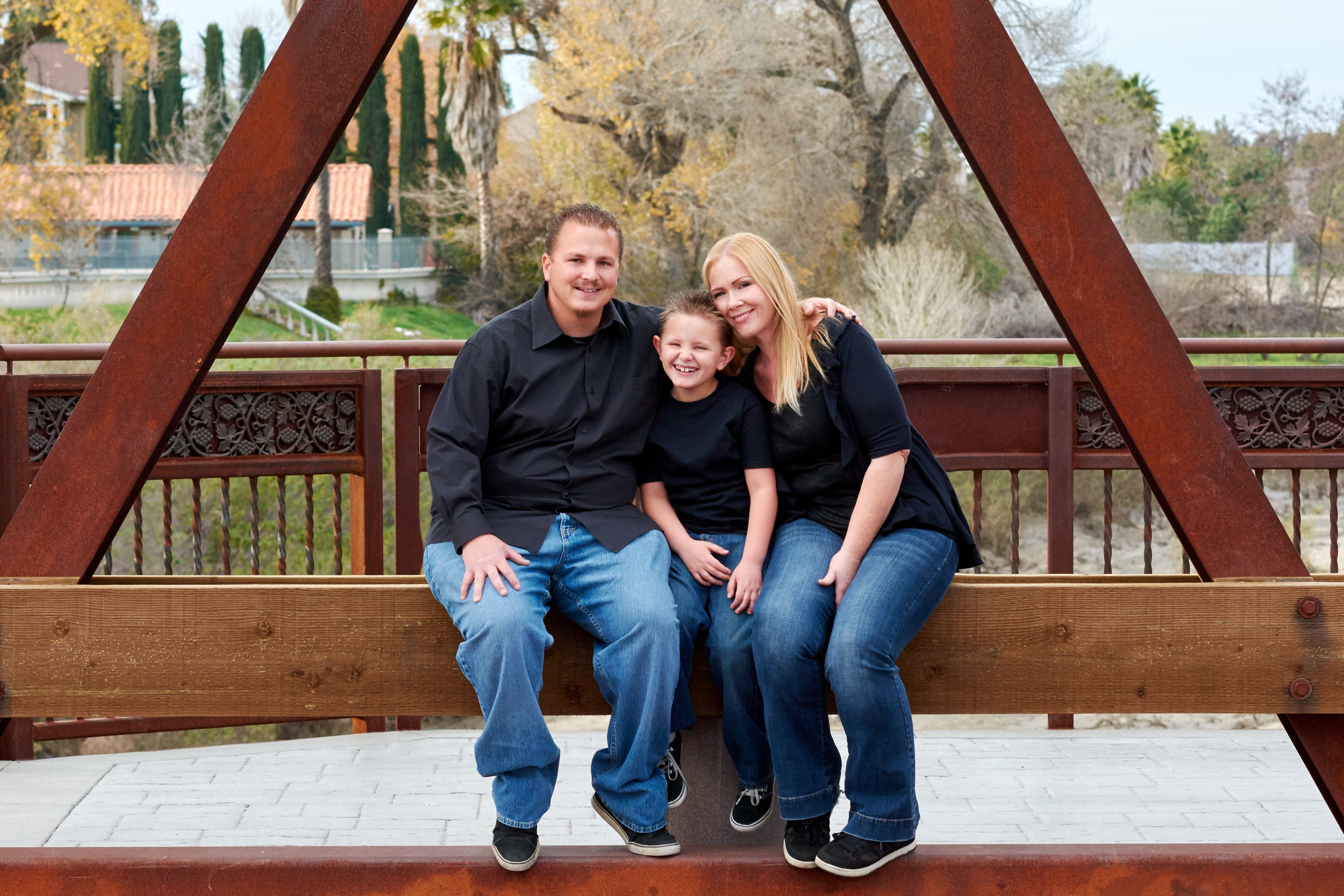 ©2014KrystalCraven-downtown-temecula-family-session