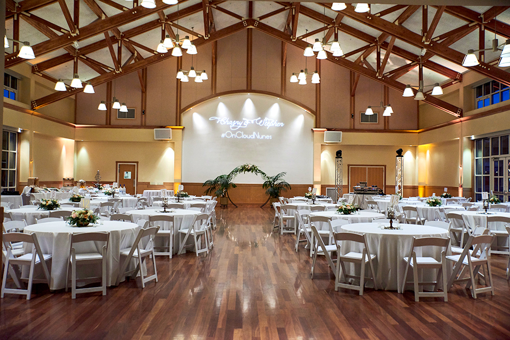 2017KrystalCraven-mill-valley-community-center-venue