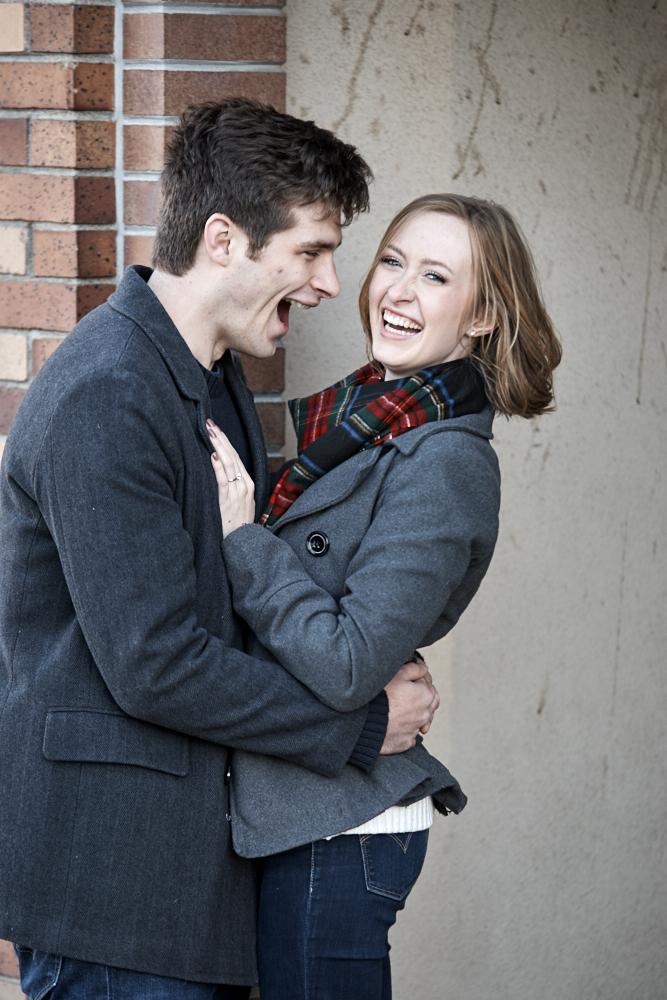 WEB-Sarah_and_Riley_Engagement_41 .jpg