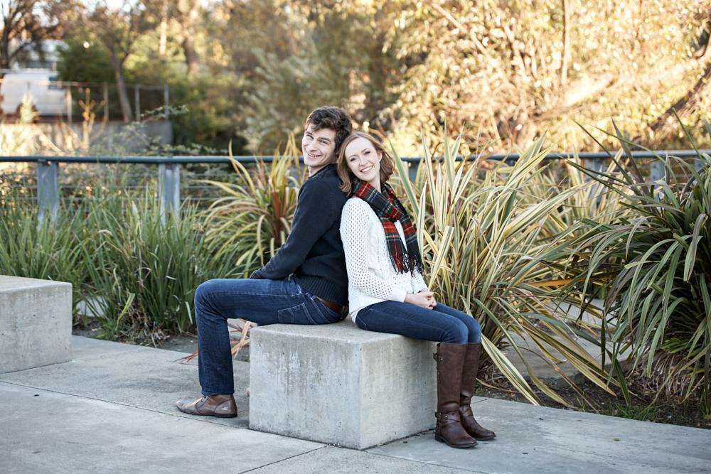 WEB-Sarah_and_Riley_Engagement_65 .jpg