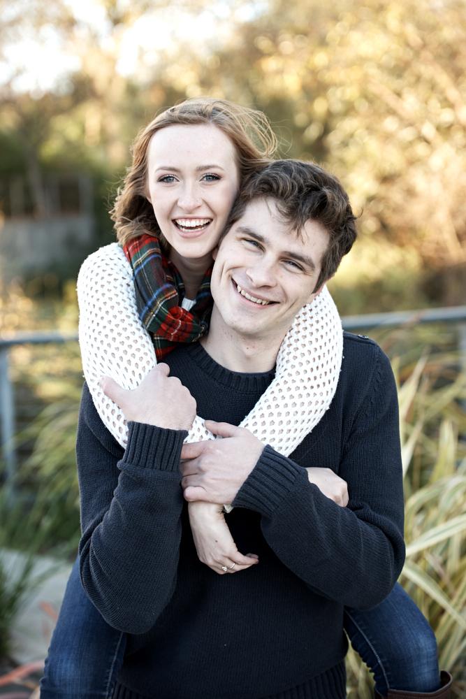 ©2017KrystalCraven-engagement-couple-piggyback-ride