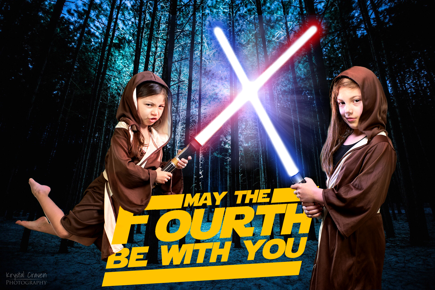 2018_May-The-Fourth-Be-With-You_Lightsaber-fight.jpg