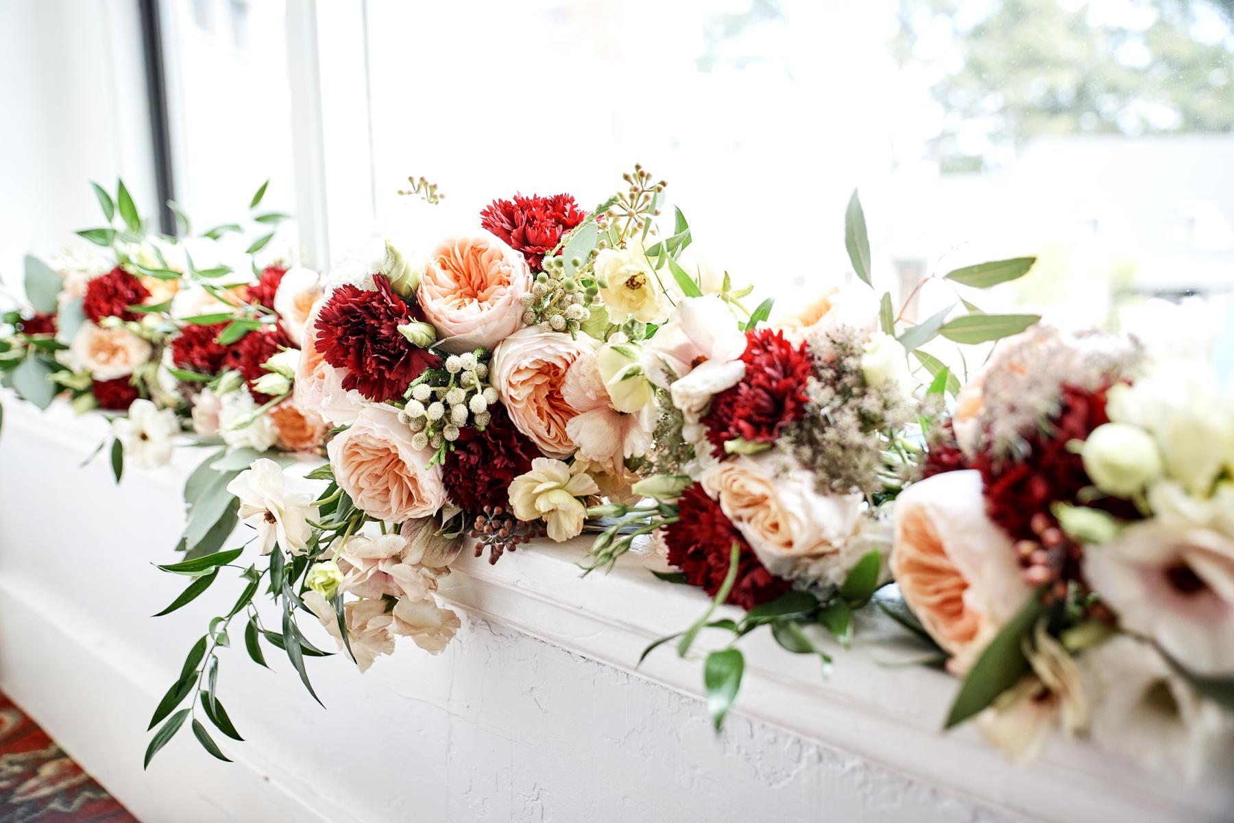 WEB-Morris_Wedding_0014 .jpg