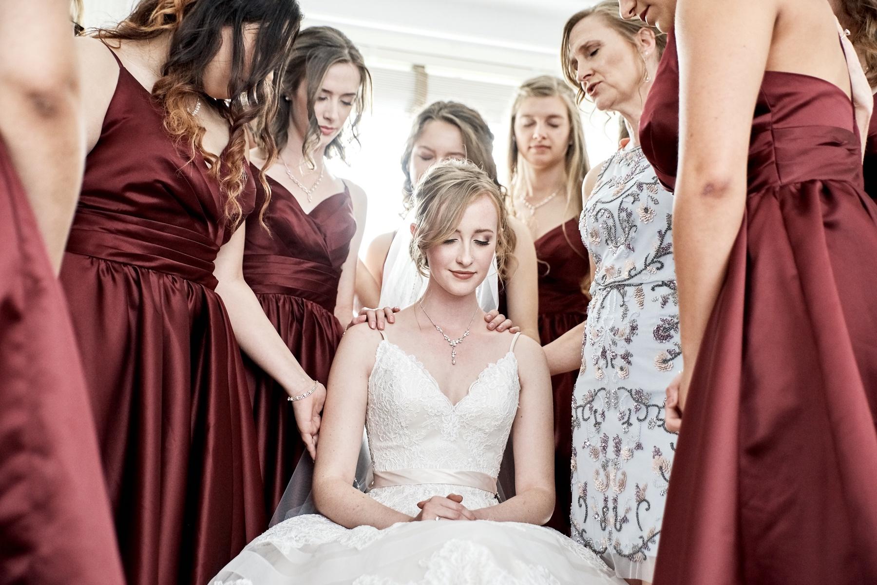 2018KrystalCraven_Wedding_0075 .jpg