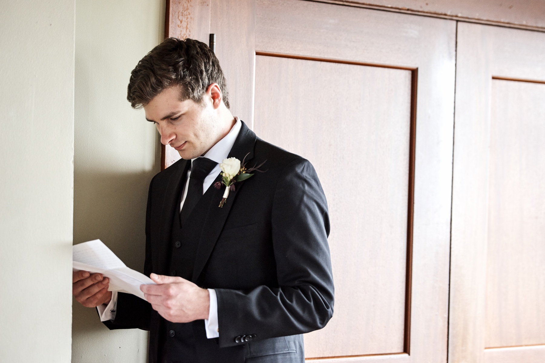 WEB-Morris_Wedding_0128 .jpg
