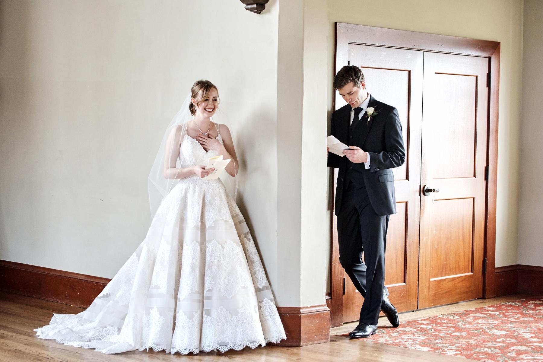WEB-Morris_Wedding_0134 .jpg
