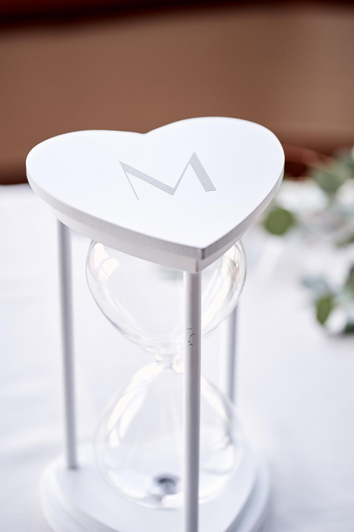 WEB-Morris_Wedding_0154 .jpg