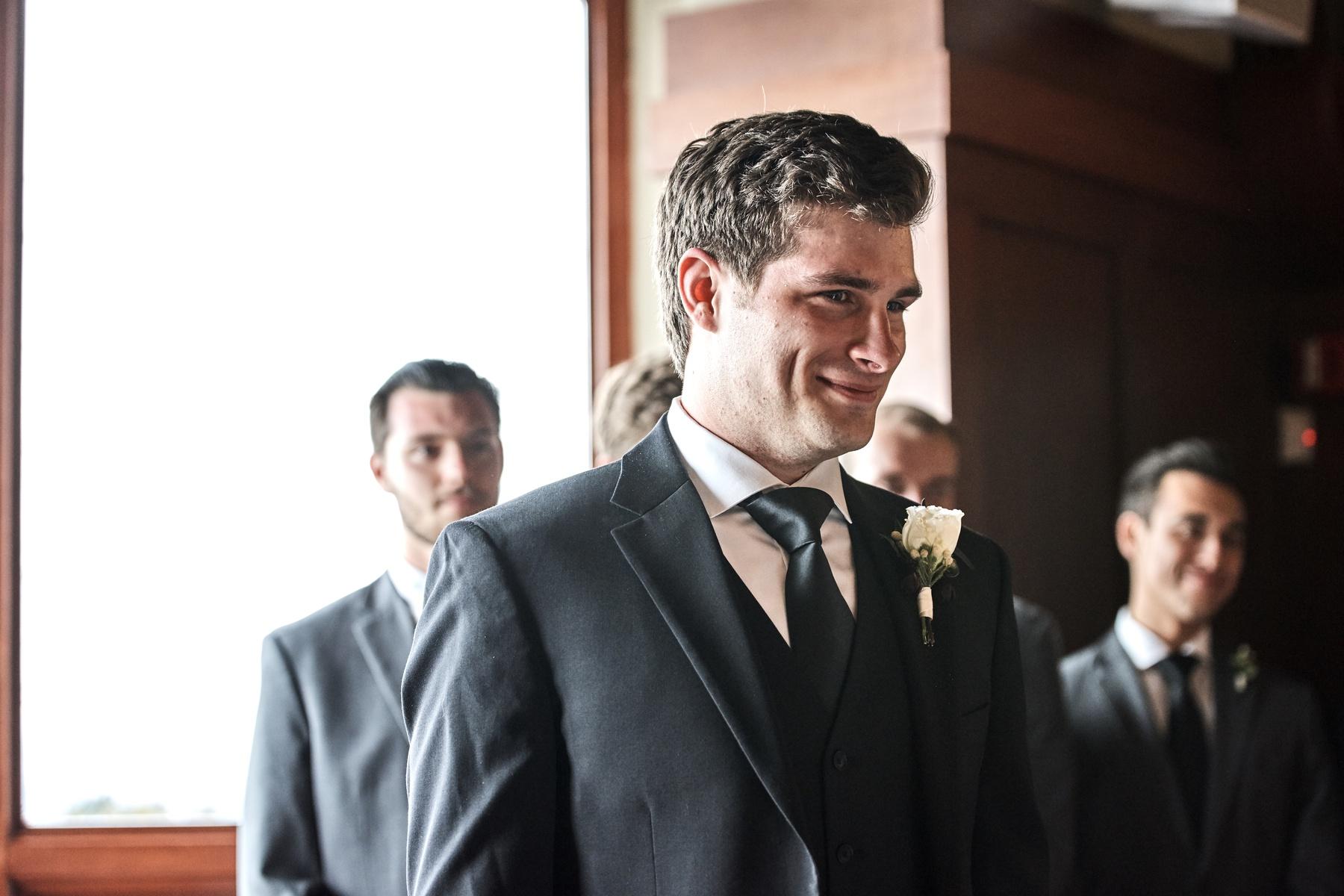 WEB-Morris_Wedding_0180 .jpg