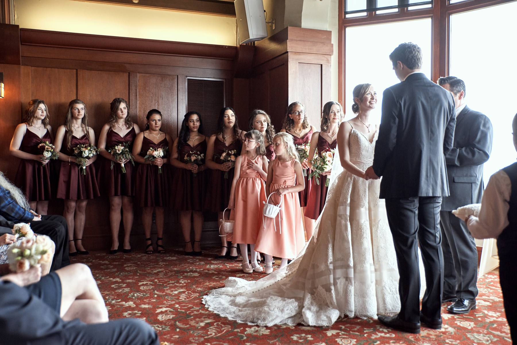 WEB-Morris_Wedding_0194 .jpg