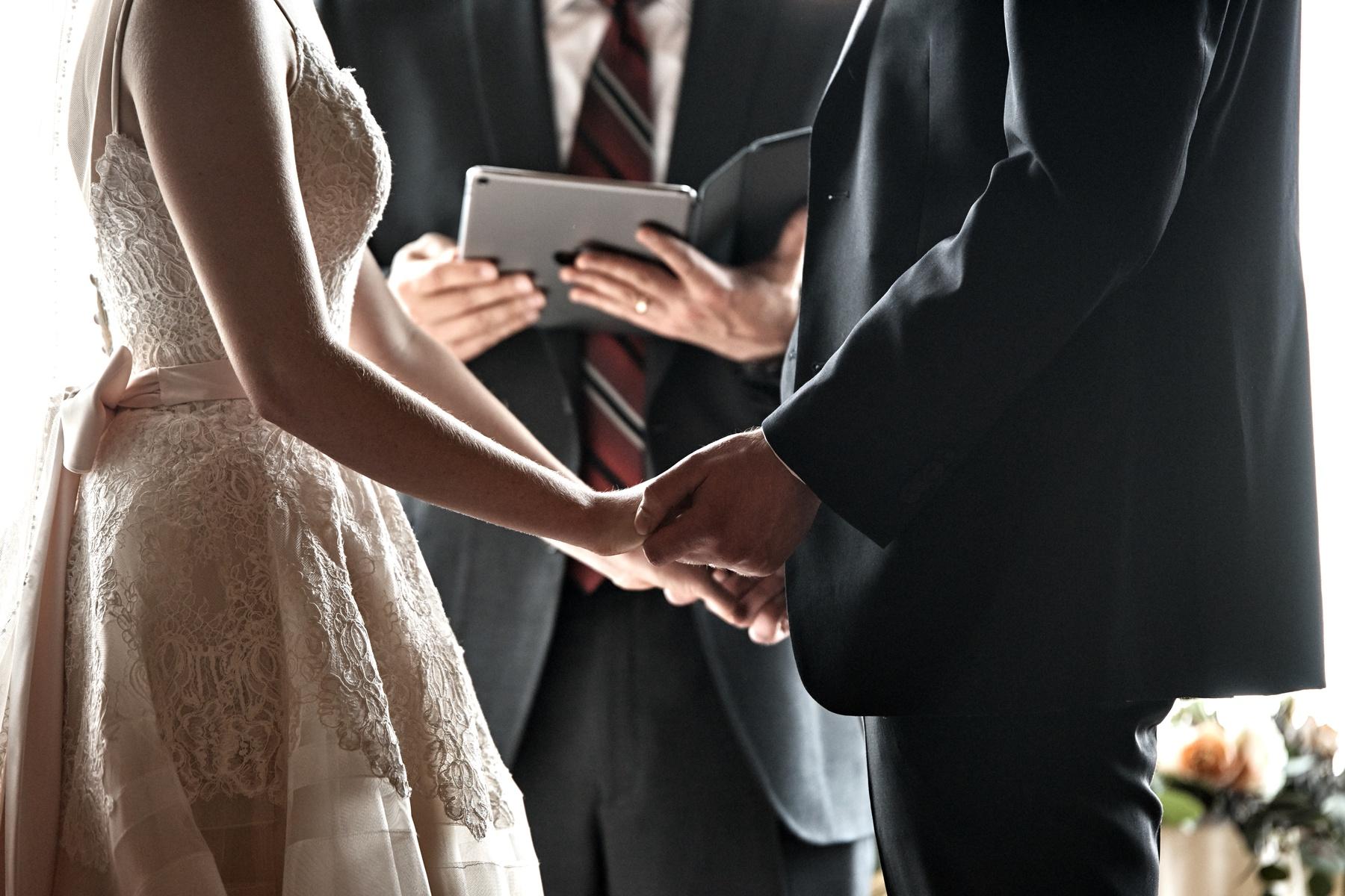WEB-Morris_Wedding_0199 .jpg