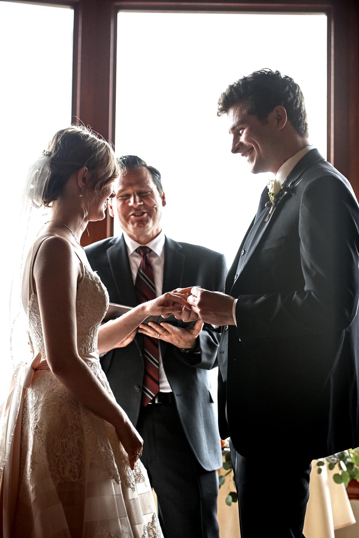 WEB-Morris_Wedding_0212 .jpg