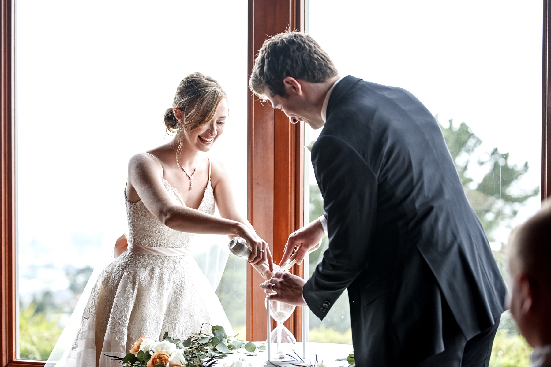 WEB-Morris_Wedding_0224 .jpg