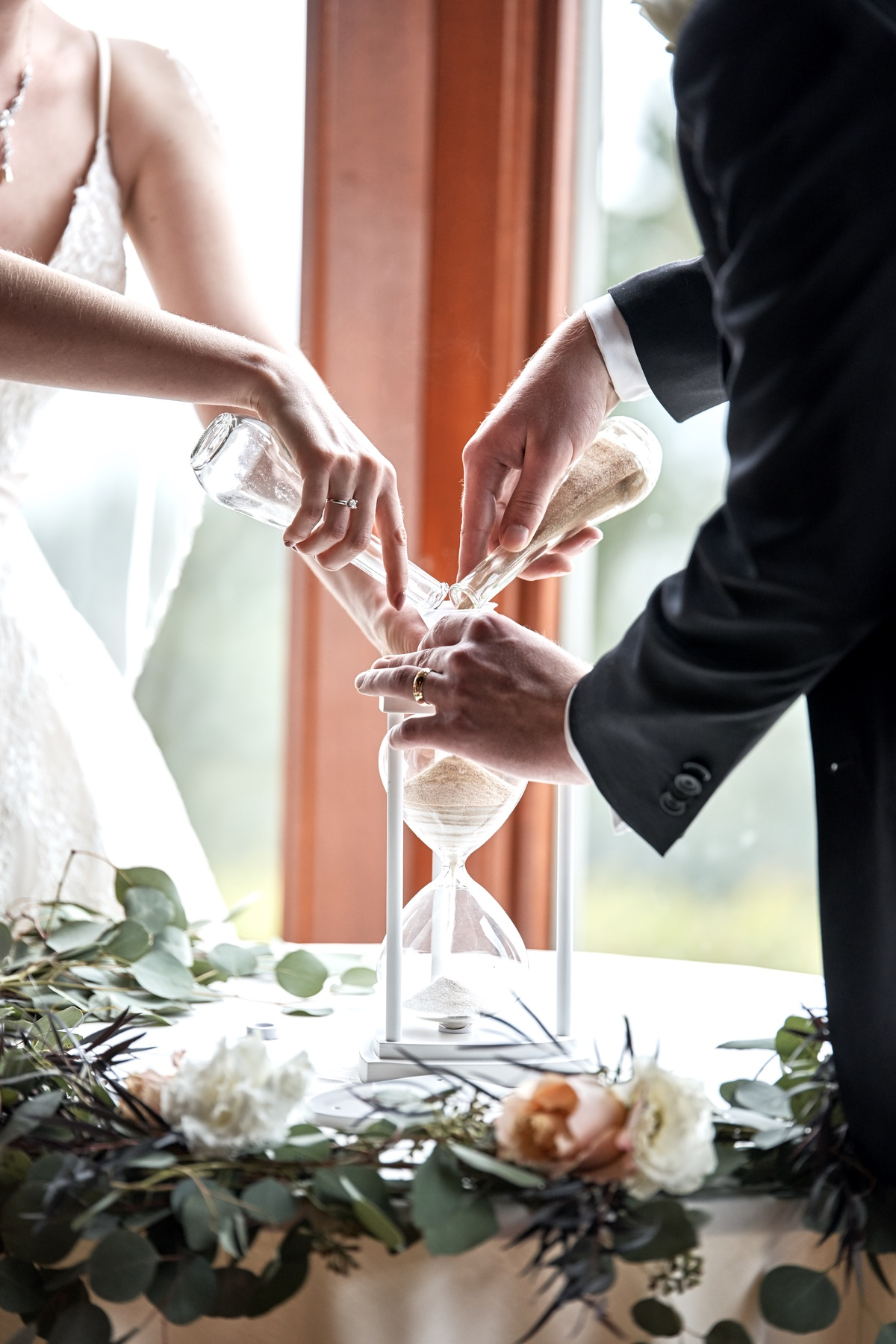 WEB-Morris_Wedding_0230 .jpg