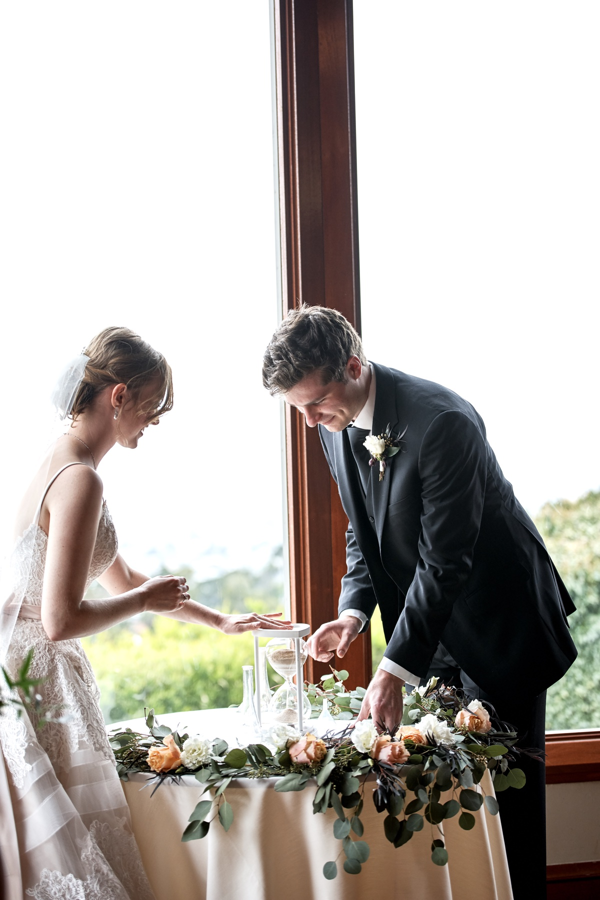 WEB-Morris_Wedding_0231 .jpg