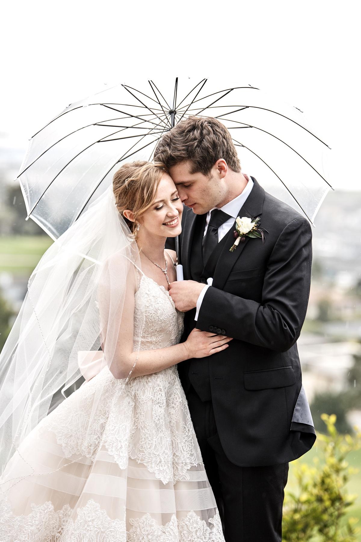 WEB-Morris_Wedding_0319 .jpg