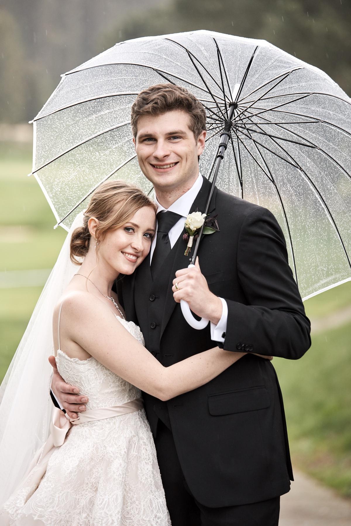 WEB-Morris_Wedding_0343 .jpg