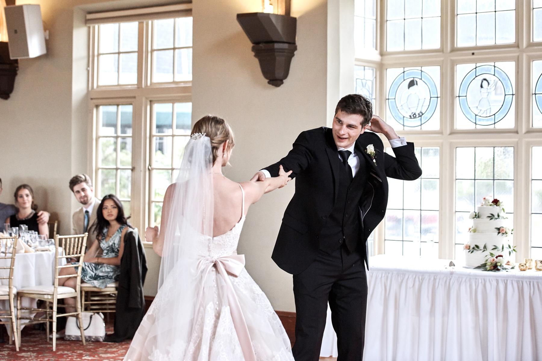 WEB-Morris_Wedding_0404 .jpg